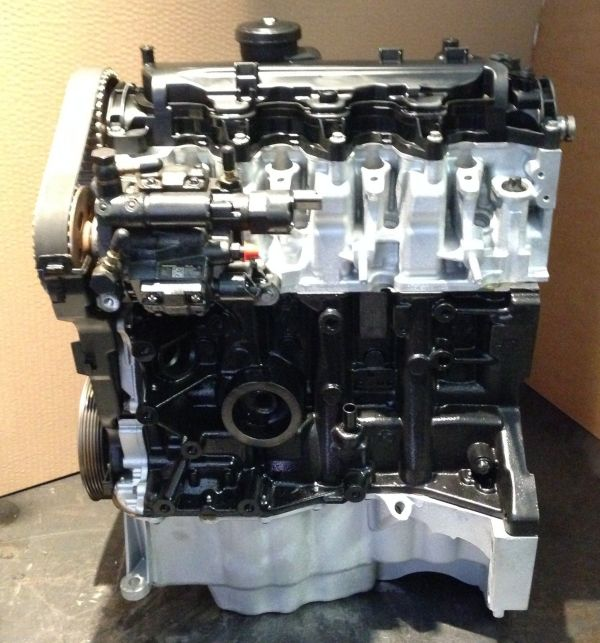 Codes Nissan Engine Po1564 - Year of Clean Water